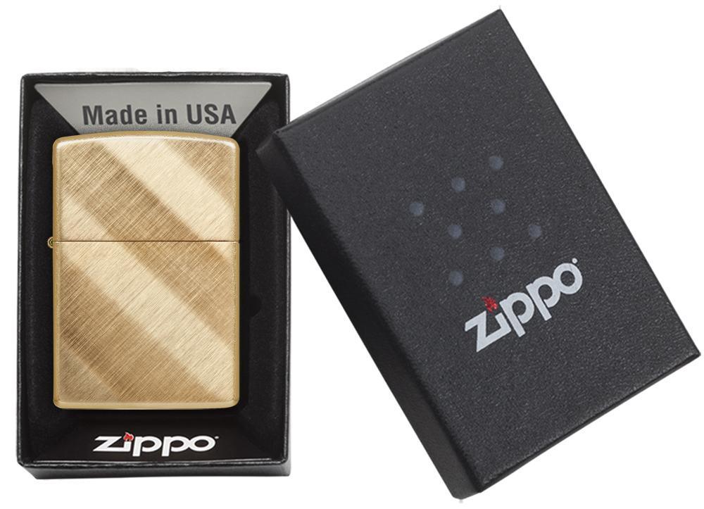 Zippo-Eyewear-29675-000003-3.jpg