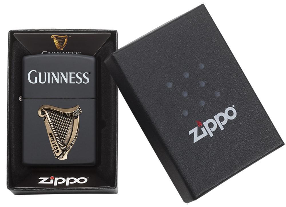 Zippo-Eyewear-29676-000003-3.jpg