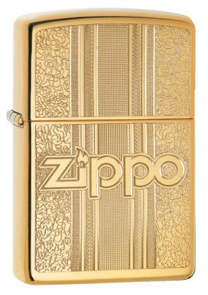 Zippo Eyewear 29677 000003 0