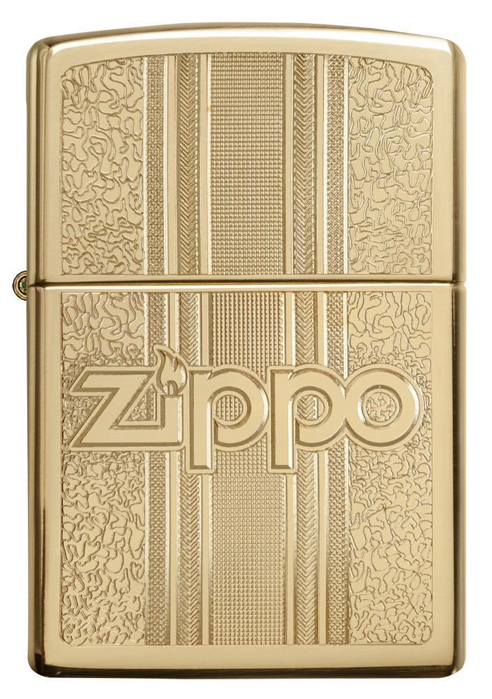 Zippo-Eyewear-29677-000003-5.jpg