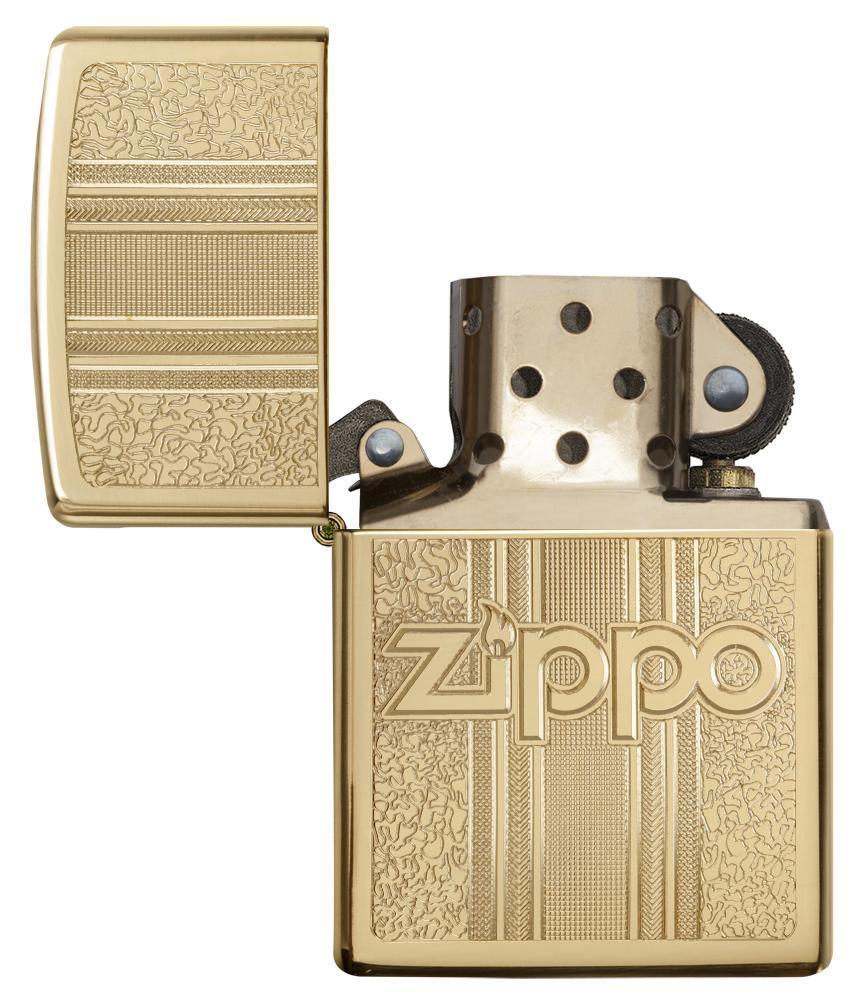 Zippo-Eyewear-29677-000003-6.jpg