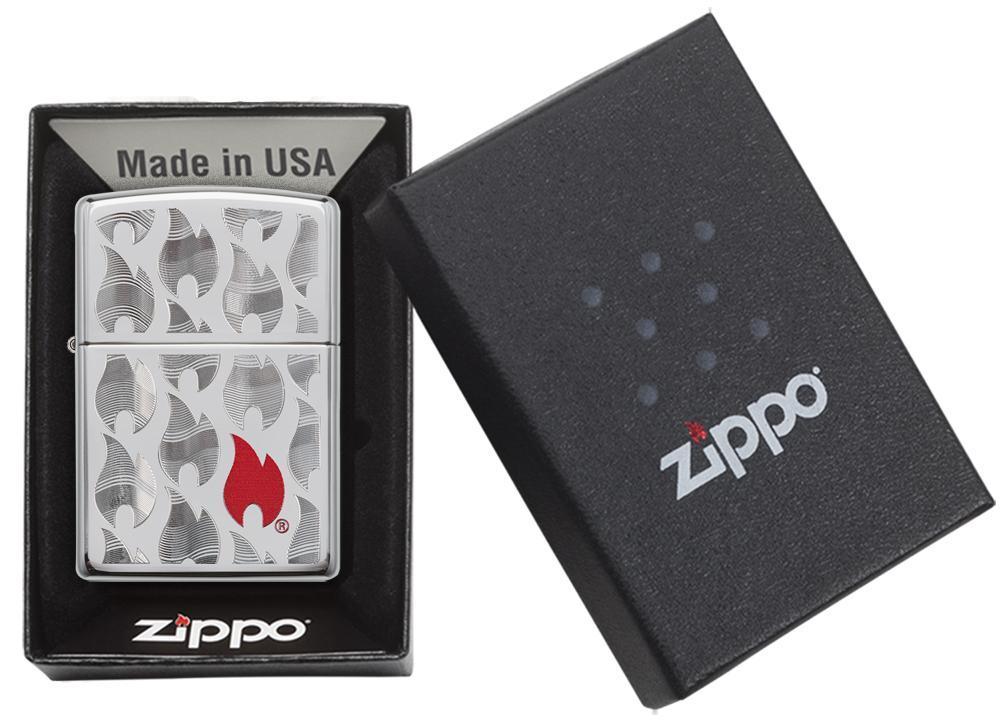 Zippo-Eyewear-29678-000003-3.jpg