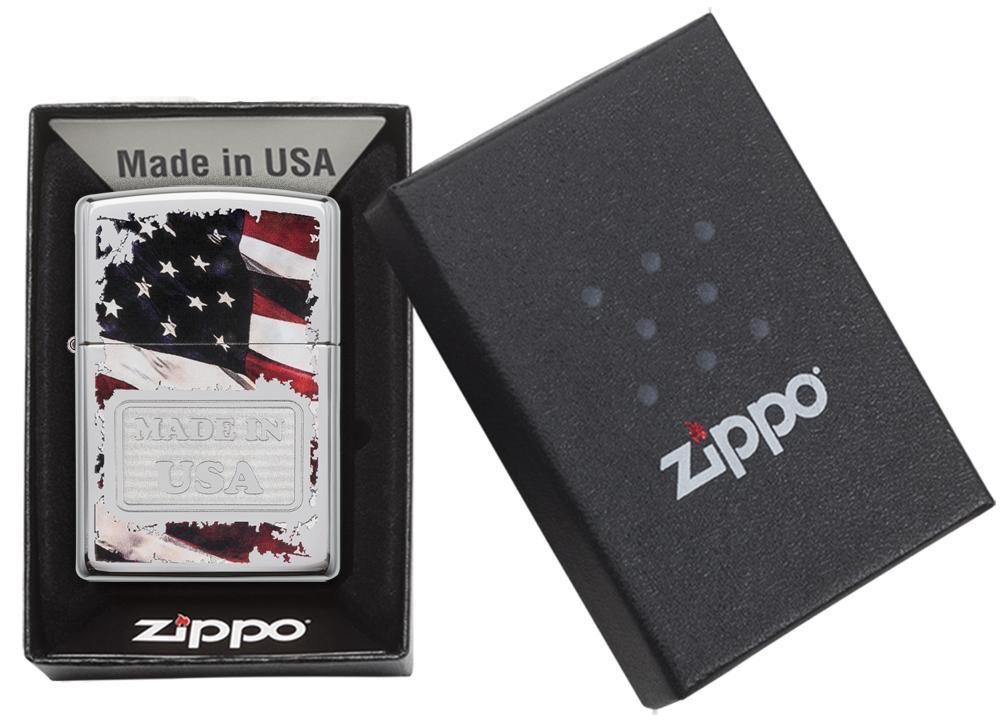 Zippo-Eyewear-29679-000003-3.jpg