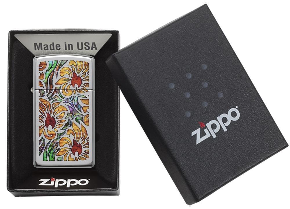 Zippo-Eyewear-29702-000003-3.jpg