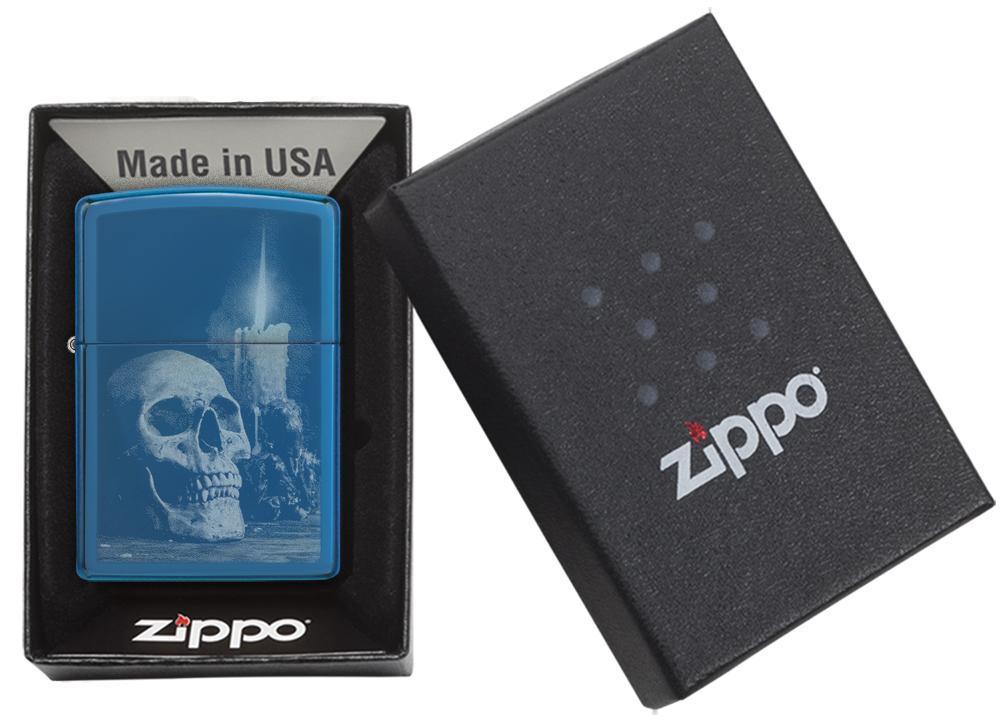 Zippo-Eyewear-29704-000003-3.jpg