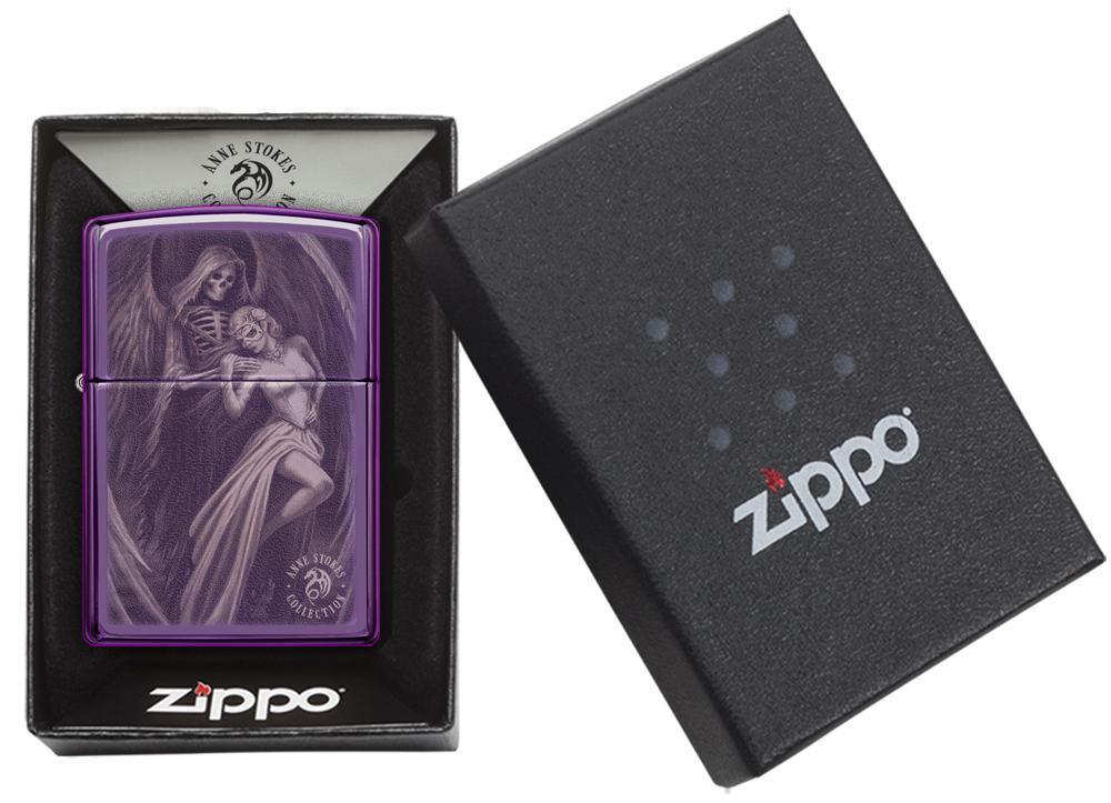 Zippo-Eyewear-29717-000003-3.jpg