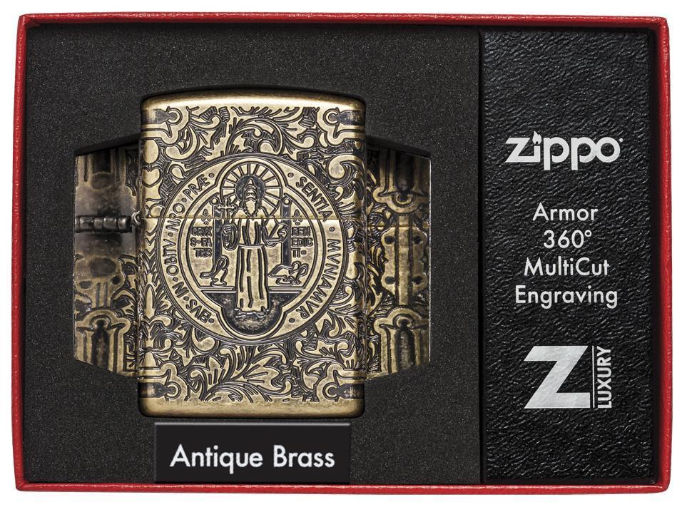 Zippo-Eyewear-29719-000001-3.jpg