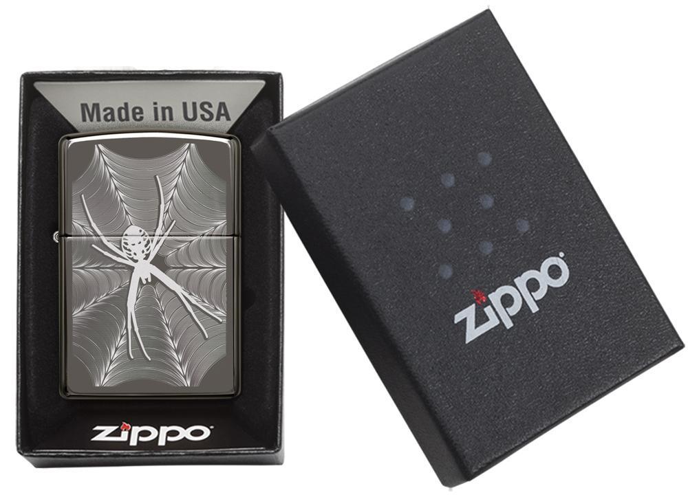 Zippo-Eyewear-29733-000003-3.jpg