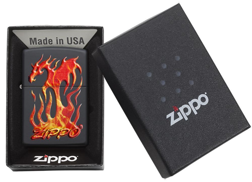 Zippo-Eyewear-29735-000003-3.jpg
