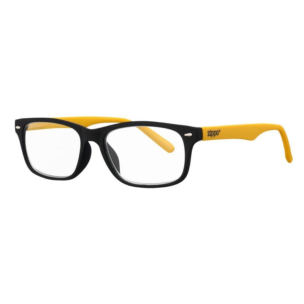 Zippo-Eyewear-31Z-B3-YEL150-1.jpg
