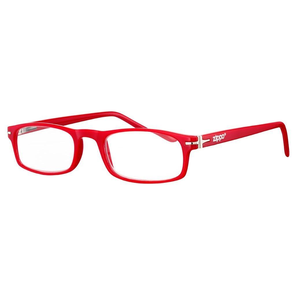 Zippo-Eyewear-31Z-B6-RED350-1.jpg