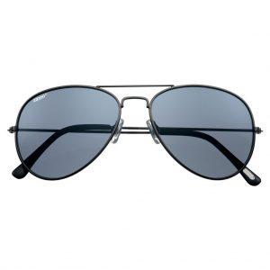 Zippo Eyewear OB01 08 0