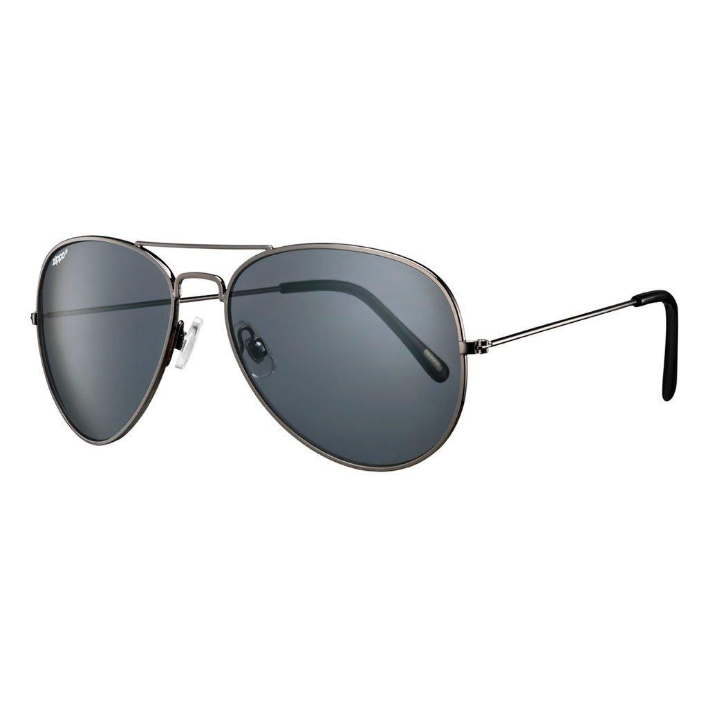 Zippo-Eyewear-OB01-08-1.jpg
