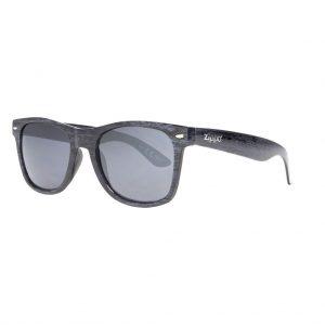 Zippo Eyewear OB21 08 0