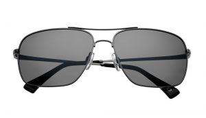 Zippo Eyewear OG02 03 0