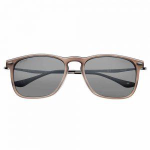 Zippo Eyewear OG07 03 0