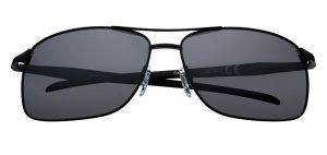 Zippo Eyewear OG14 01 0
