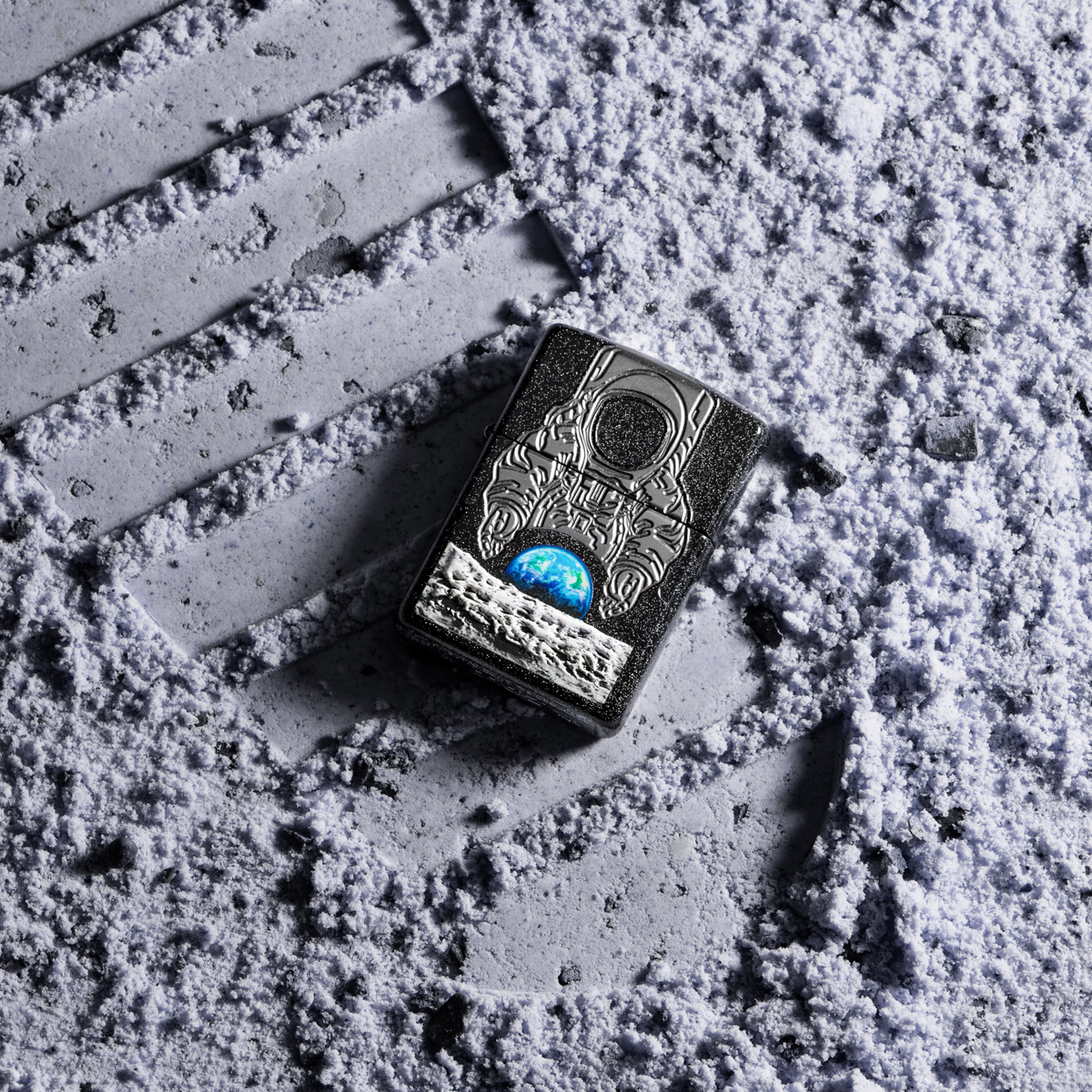 29862_Moonscape_4_1200x1200_1