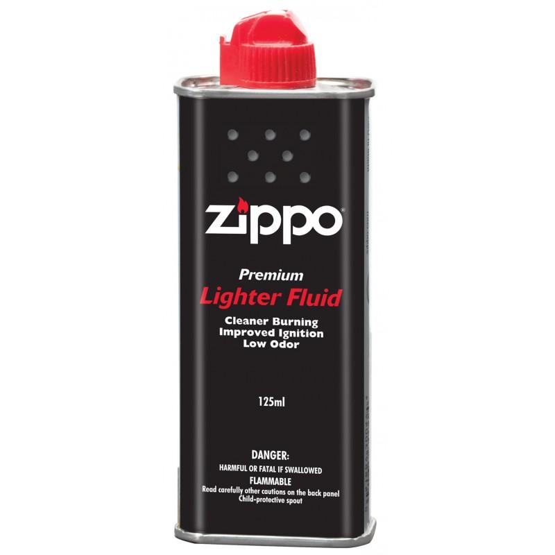 125-ml-lighter-fluid