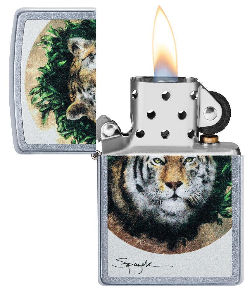 49090_Z-SP-Lighter_207_PT02_1024x1024