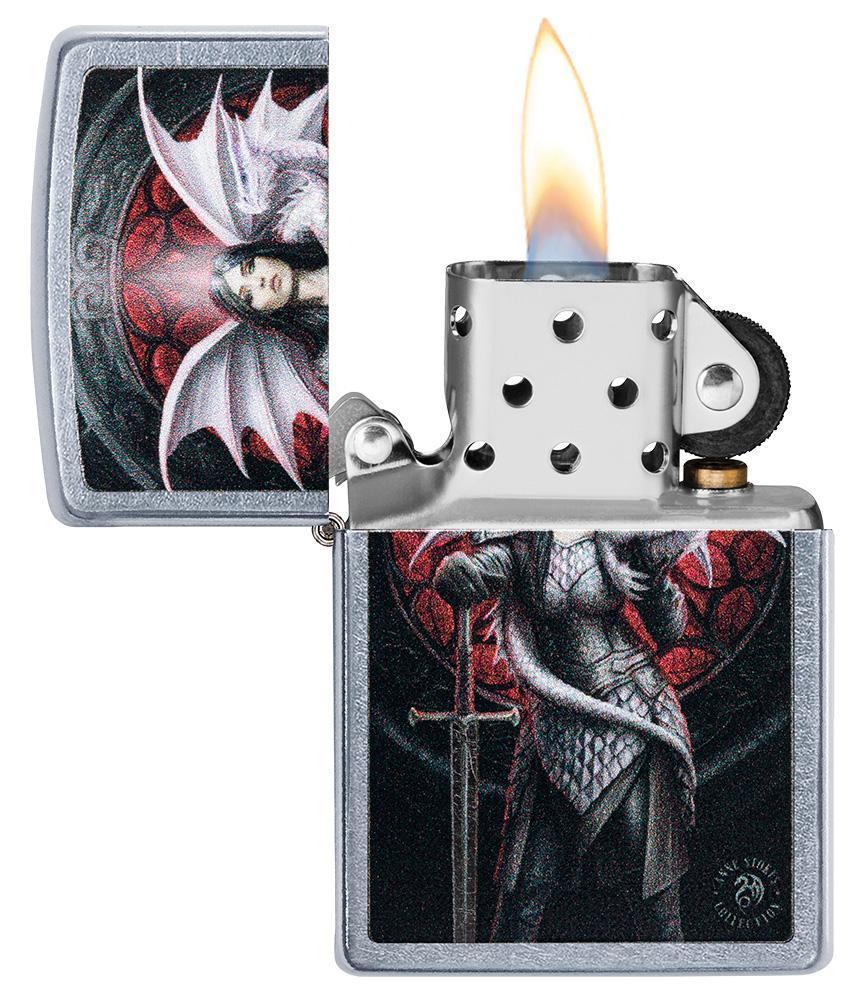 49096_Z-SP-Lighter_207_PT02_1024x1024