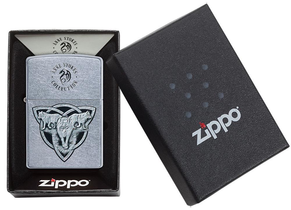 49099_Z-SP-Lighter_207_PT05_1024x1024