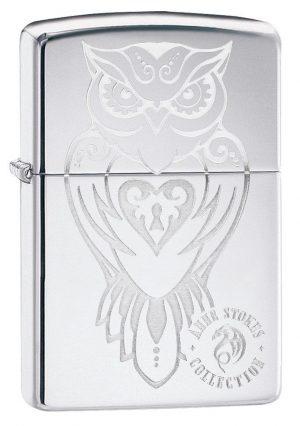 49101 Z SP Lighter 250 MAIN 1024x1024