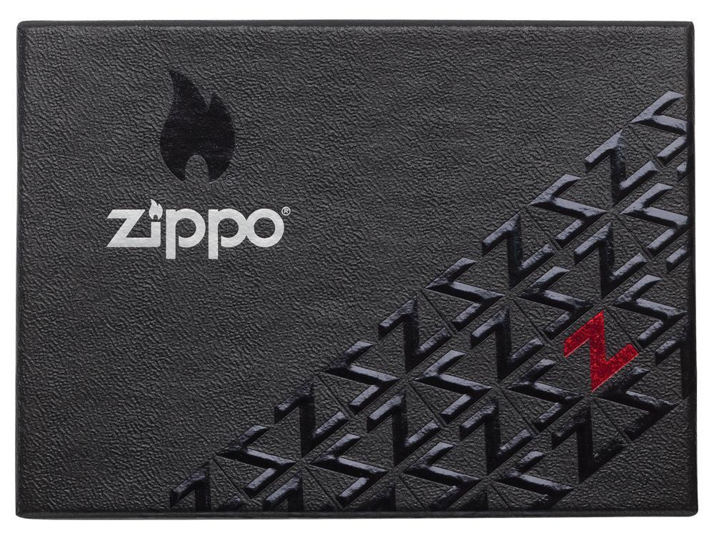 Zippo-Eyewear-29719-8.jpg