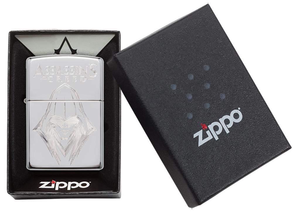 Zippo-Eyewear-29786-3.jpg