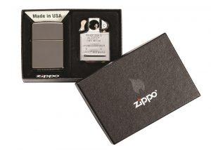 Zippo Eyewear 29789 0