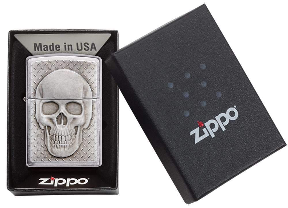 Zippo-Eyewear-29818-3.jpg
