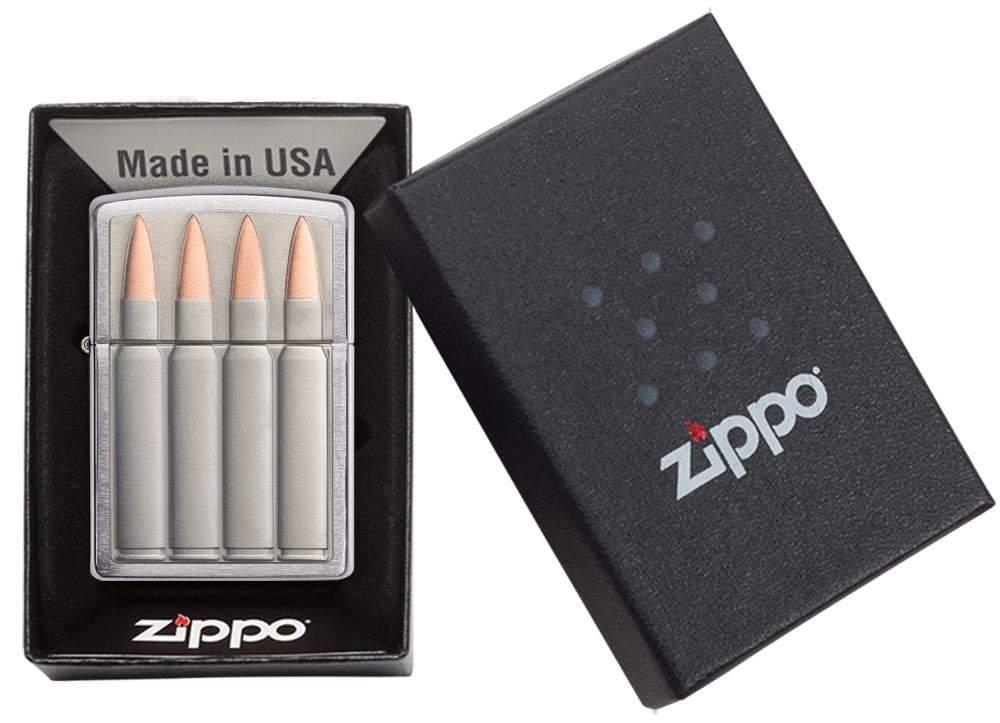 Zippo-Eyewear-29821-3.jpg