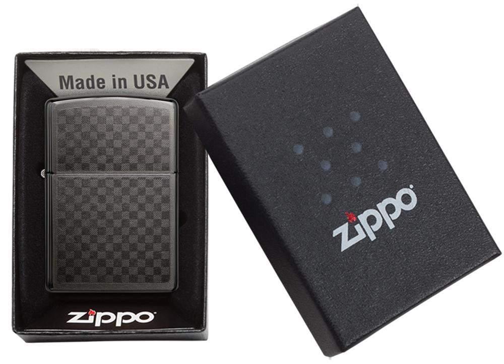 Zippo-Eyewear-29823-3.jpg