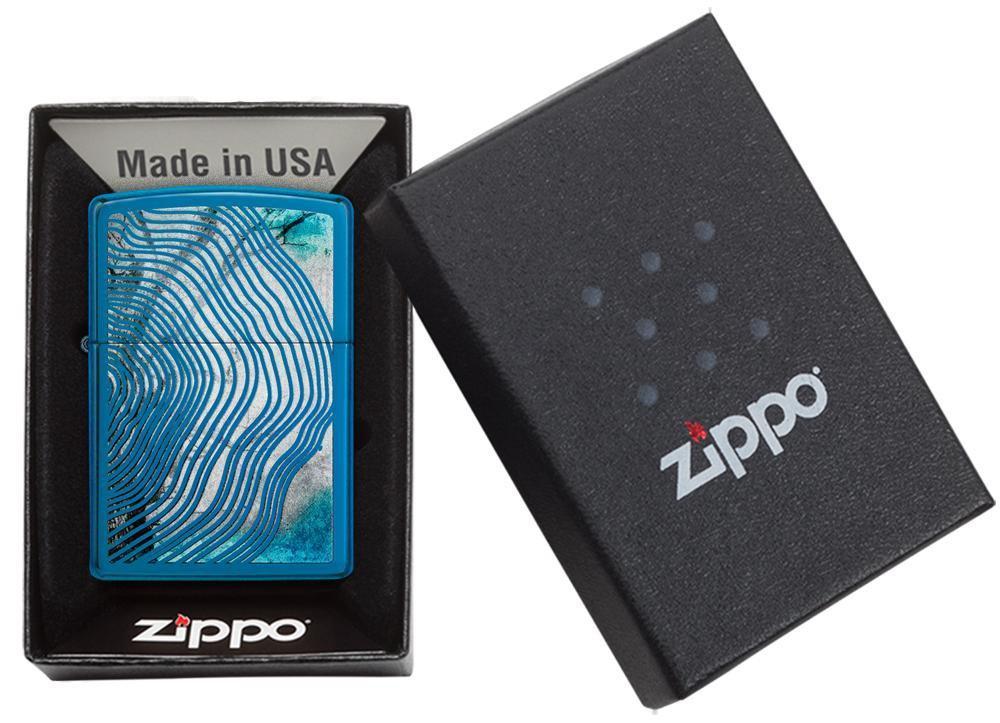 Zippo-Eyewear-29827-5.jpg