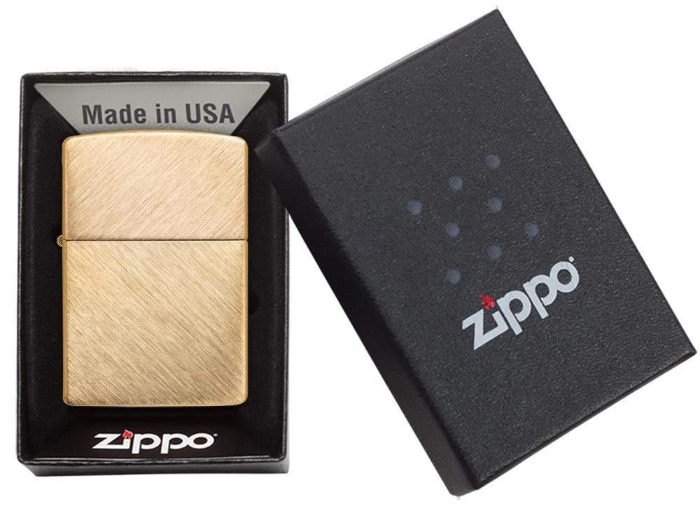Zippo-Eyewear-29830-3.jpg