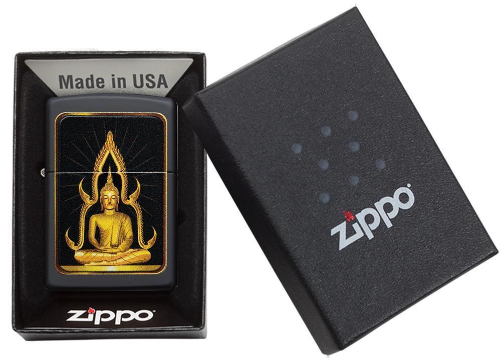 Zippo-Eyewear-29836-3.jpg