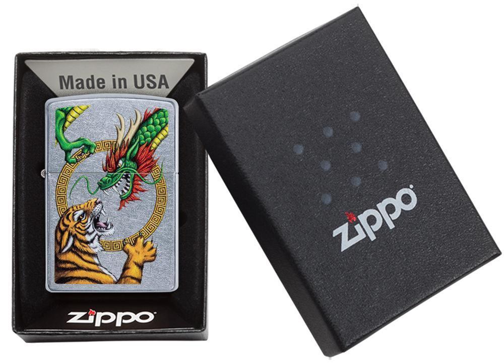Zippo-Eyewear-29837-3.jpg