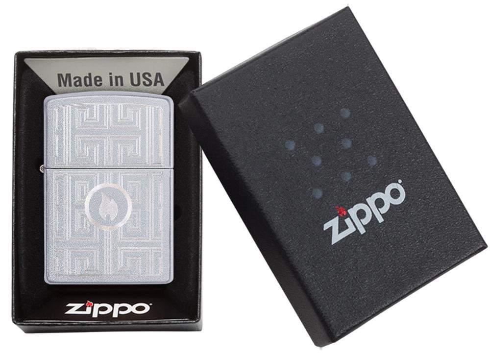 Zippo-Eyewear-29857-5.jpg