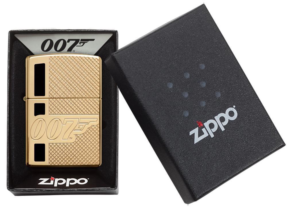 Zippo-Eyewear-29860-3.jpg
