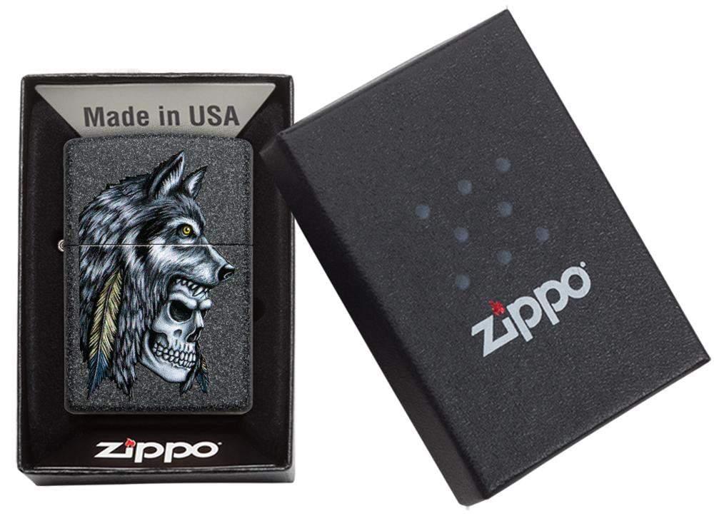 Zippo-Eyewear-29863-3.jpg