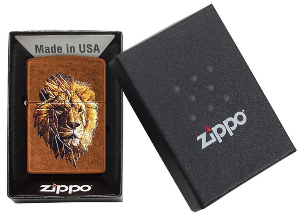 Zippo-Eyewear-29865-5.jpg