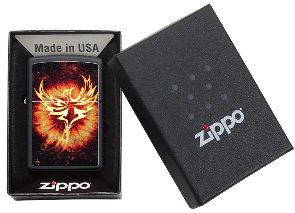 Zippo-Eyewear-29866-3.jpg