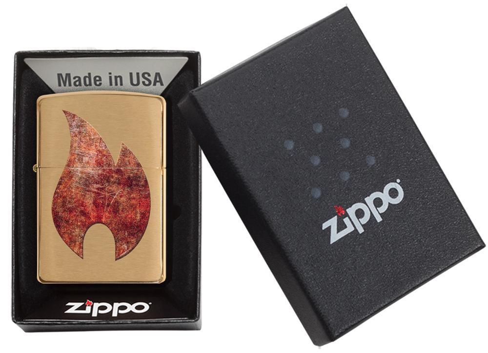 Zippo-Eyewear-29878-3.jpg