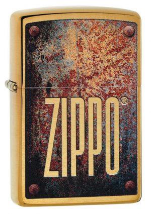 Zippo Eyewear 29879 0
