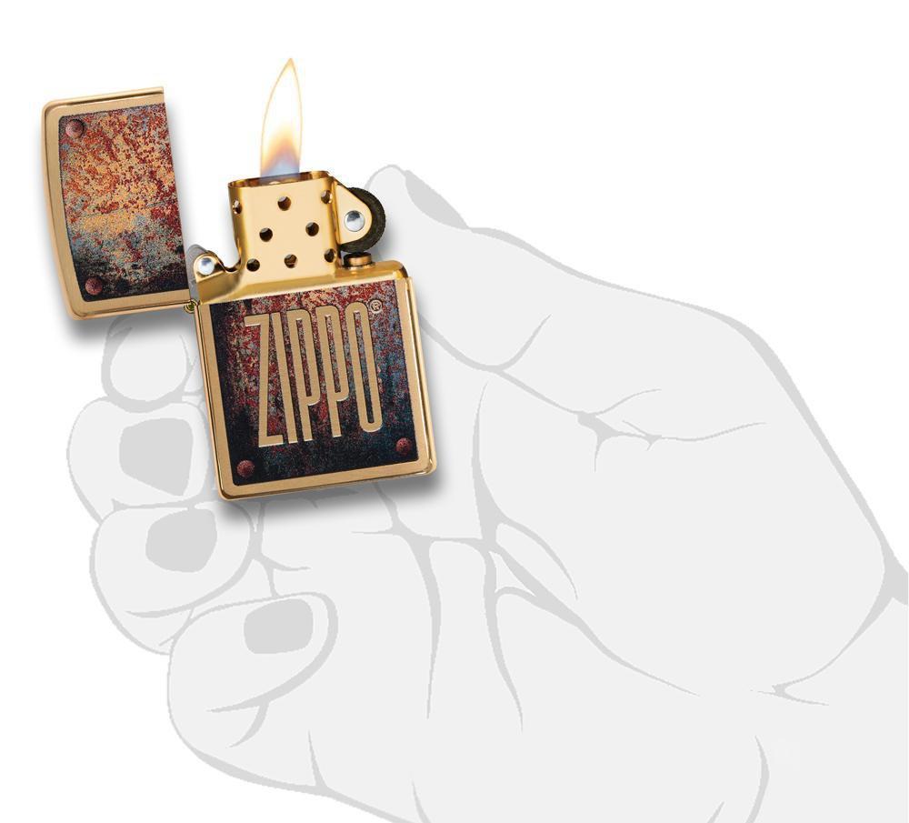 Zippo-Eyewear-29879-2.jpg
