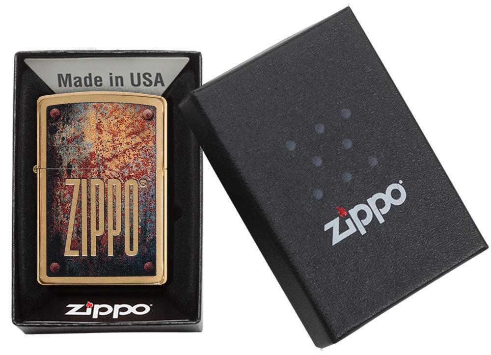 Zippo-Eyewear-29879-3.jpg