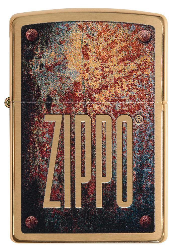 Zippo-Eyewear-29879-5.jpg