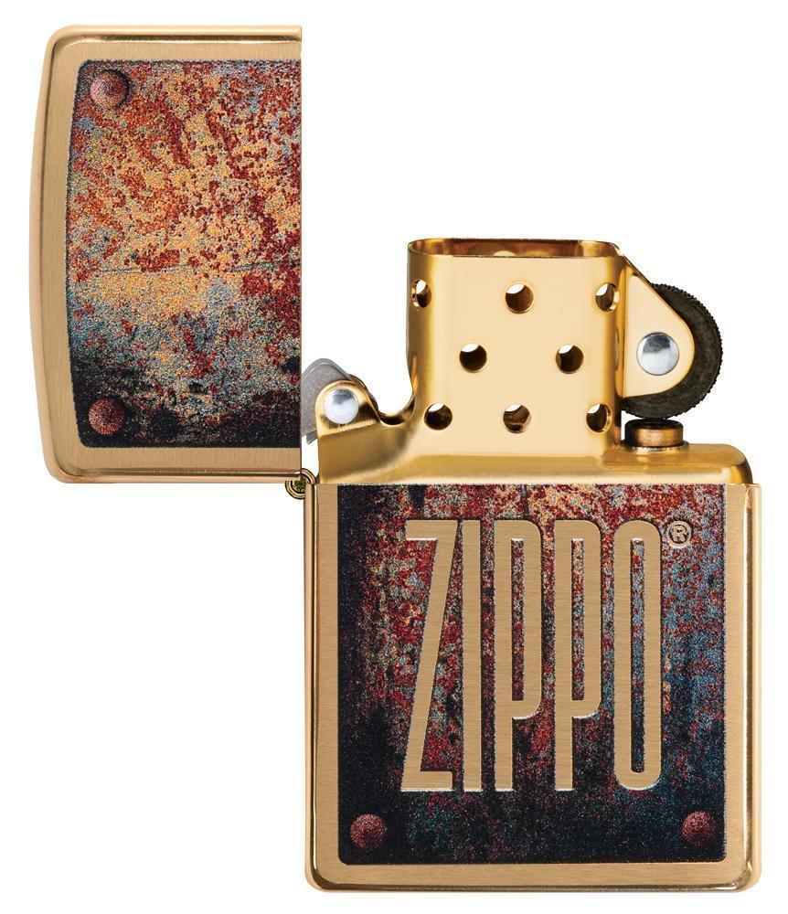 Zippo-Eyewear-29879-6.jpg