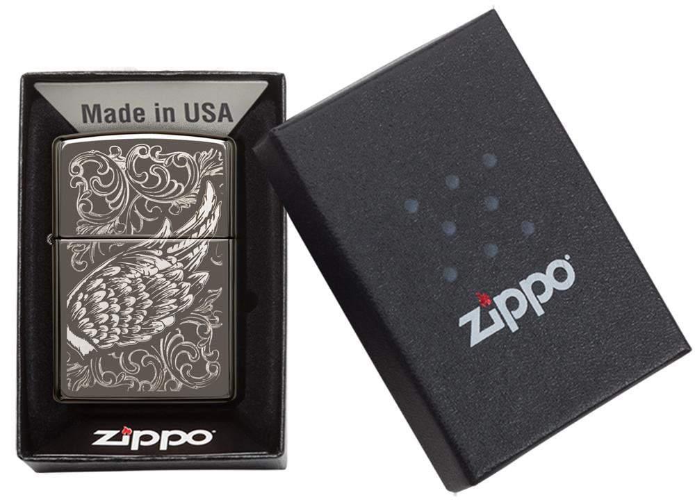 Zippo-Eyewear-29881-5.jpg