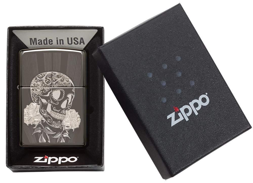 Zippo-Eyewear-29883-5.jpg